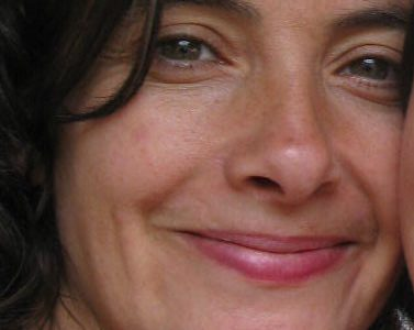 Tantralink image-Annabel2