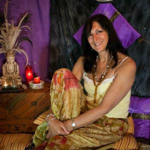 tantric sensual massage london Sunshine Coast