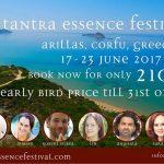 Tantra Festivals
