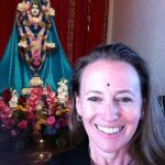Aditi Devi tantra teacher