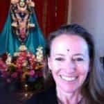 Aditi Devi