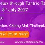 July_retreat_2017_taogardens_960x460