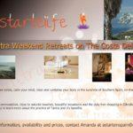 Tantra Weekend Retreats