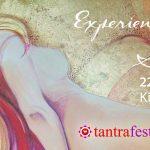 London Tantra festival 2016