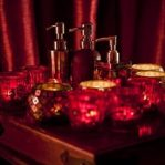 Central London Tantric Massage