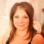 Rebecca Lowrie Tantric massage