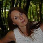 Amanda Tantric massages