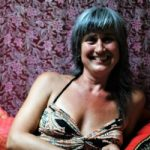 Tantric massage Yorkshire