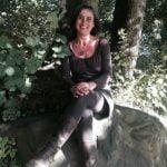 Heather tantra massage therapist