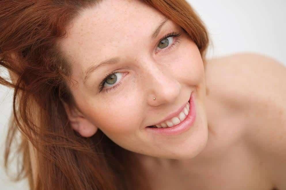 sex massage på sjælland tantra massage til mænd video
