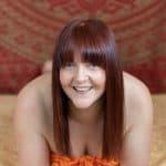 Tantra teacher tantric massage Leeds