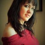 Rhiannon Tantric massage Bristol