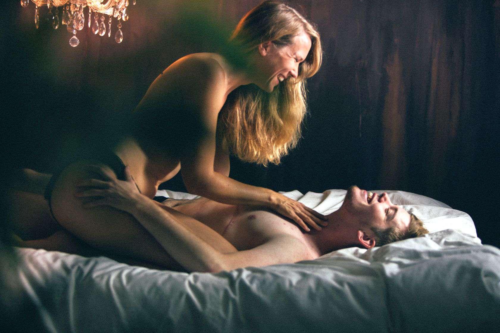 Free naked people having hard sex