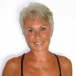 Anastacia tantric massage Wales