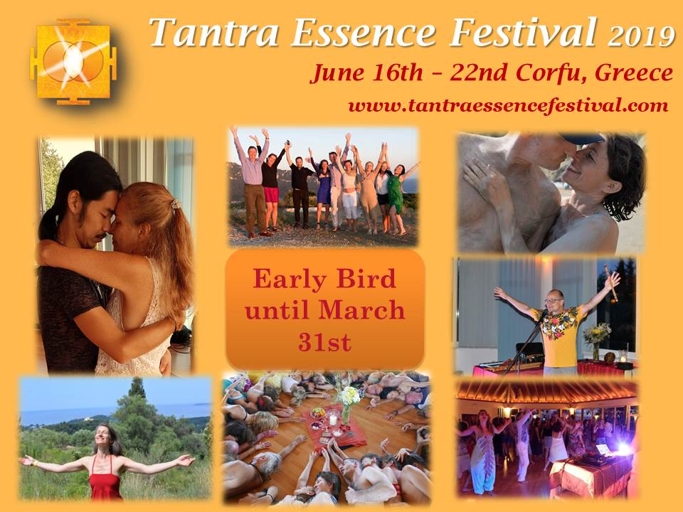 Tantra festivals in the Uk and Europe   Tantralink