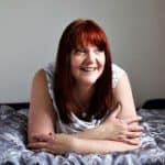 Somatic therapist Leeds online