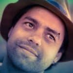 David Tantric massage Bristol